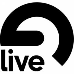 Ableton Live Crack v10.1.30 + Keygen Download [Win/Mac][Latest]2021