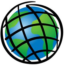 ArcGIS Pro Crack v10.9 + Keygen Free Download [2021]Latest