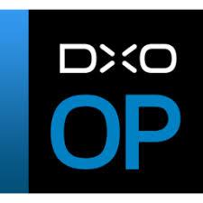 DxO PhotoLab Crack v4.2.1 + License Key [Latest Version] Latest