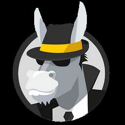HMA Pro VPN Crack v5.1.259.0 + License Key [2021] Latest