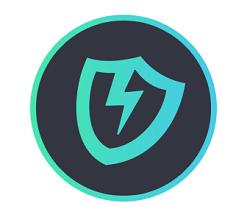 IObit Malware Fighter Pro Crack v8.7.0.827 + Key [2021] Latest