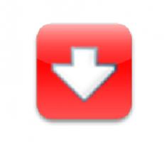 Tomabo MP4 Downloader Pro Crack v4.3.14 + License key [2021]