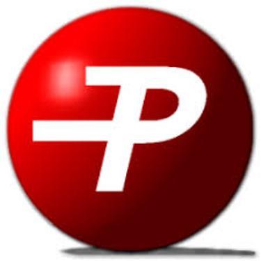 PretonSaver Crack v15.0.0.591 + Product Key Download [Latest]