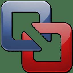 VMware Fusion Crack v12.1.0 + Key Download [Latest]