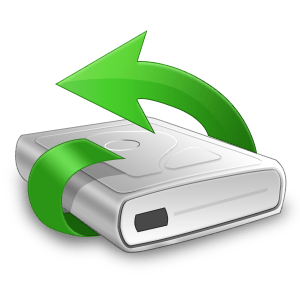 Iboysoft Data Recovery Pro Crack v3.6 + Activation Code 2021 (Mac/Win)