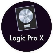 Logic Pro X Crack v10.6.2 + Keygen [Win/Mac] Latest 2021