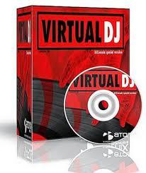 Virtual Dj Pro Crack v2021 + Keygen Download [2021]Latest