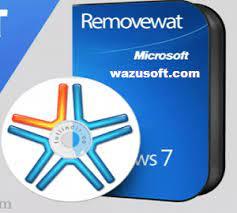 Removewat Crack 2.2.9 Activator Windows 2021 Latest Download