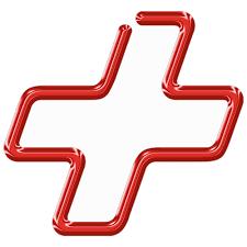 Prosoft Data Rescue Professional Crack v6.0.3 + Key [2021]Latest