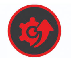 IOBIT Driver Booster Crack v8.4.0.432 + Key [2021] Latest