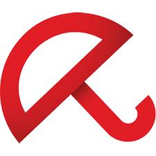 Avira Antivirus Pro Crack v15.0.2101.2070 + License Key [2021] Latest