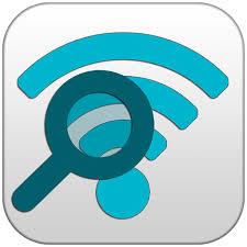 Wifi Password Crack | Wifi Password Cracker | Top Methods to Crack Latest