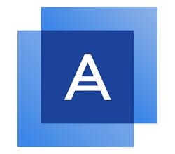 Acronis True Image Crack v2021 Build 34340 Free Download [2021]