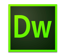 Adobe XD Crack v41.0.12 + Key Full Version Free Download [2021]