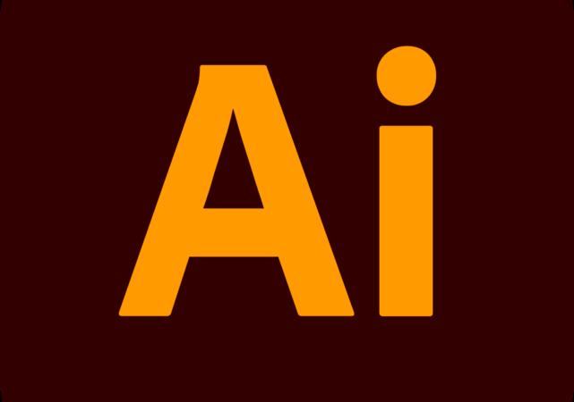 Adobe Illustrator Crack v25.2.3.25 + License Key Download [2021]