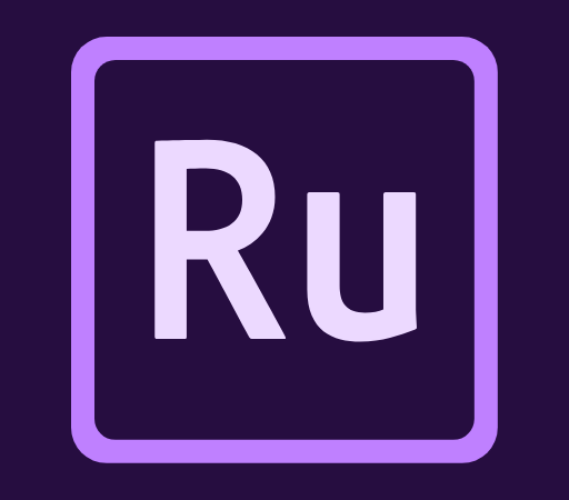 Adobe Premiere Rush Crack APK v1.5.62 + Cracked [2021] Latest