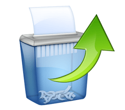 Systweak Advanced Disk Recovery Crack 2.7.1200.18041 + Key [2021]