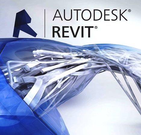 Autodesk Revit Crack v20.0.2.392 + Serial Number [2021] Latest