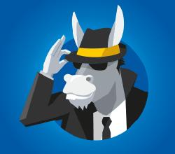 HMA Pro VPN Crack v5.1.260.0 + License Key [2021] Latest