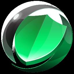 Loaris Trojan Remover Crack v3.1.78 + Key [2021] Latest