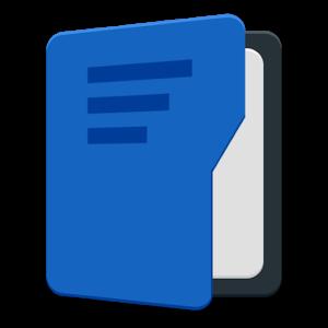 Lucion Filecenter Crack v11.0.31 + Serial Key [2021] Latest