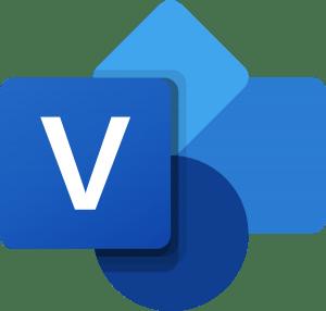 Microsoft Visio Professional Crack v2021 + Product Key {2021} Latest