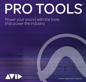 Avid Pro Tools Crack v2021.22 With Keygen Full Download [2021] Latest