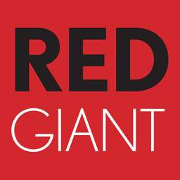 Red Giant Shooter Suite Crack v13.2.12 With License Key [2021] Free Download