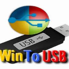 USB Disk Security Crack v6.9.0.0 + Serial key [2021] Latest