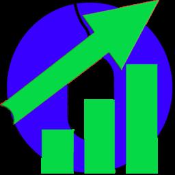 Website Auto Traffic Generator Ultimate Crack v7.4 + Key [2021]