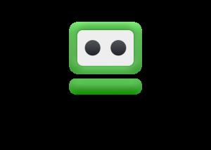 RoboForm Crack v10.0 + Keygen Free Download [Latest]2021