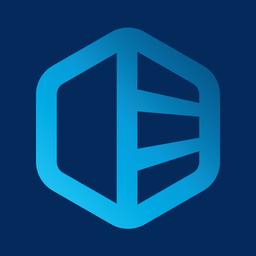 Driver Easy Crack v5.7.0.39448 + Key Download[Latest]2021
