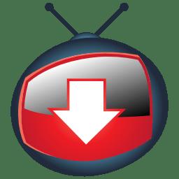 YouTube Video Downloader Crack v7.5.2 With License Key [2021] Full Download