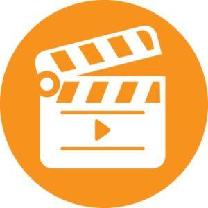 AVS Video Editor Crack v9.5.1.383 + Activation Key [2021]Latest Full Download