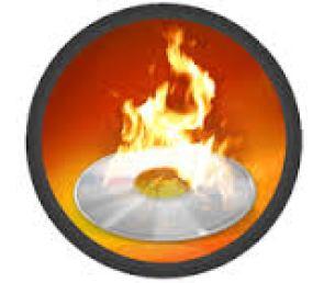 Ashampoo Burning Studio Crack v23.0.5 With Keygen [2021] Full Download