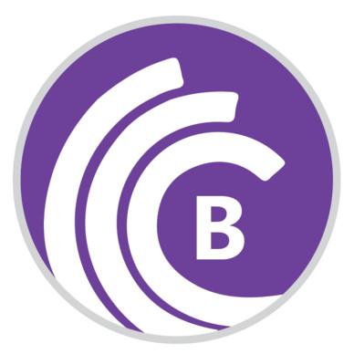 BitTorrent Pro Crack v7.10.5 Build 46011 + Serial Key [2021]Full Download