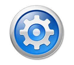 Driver Talent Crack v8.0.3.12 + Activation Key [2021] Full Download