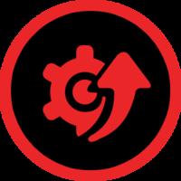 Driver Talent Crack v8.0.2.12 With Activation Key [2021] Free Download