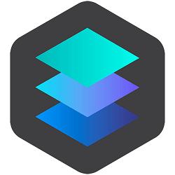 Luminar 4.3.0.7119 + Crack Download [ Latest Version ] – HDLicense 2021
