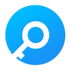 PassFab iPhone Unlocker Crack v3.0.5.2 With Key [2021] Latest Full Download