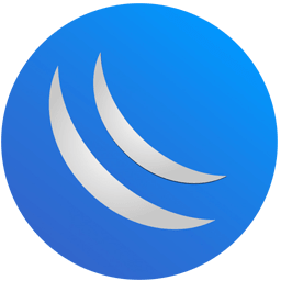 MikroTik Crack v7.2 Beta 6 + License Crack Full Download [Latest]2021