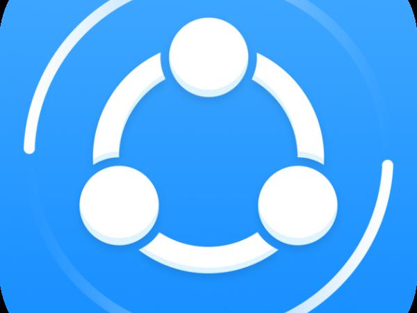 SHAREit Crack v6.0.1 Download + APK Mod [2021] Full Download