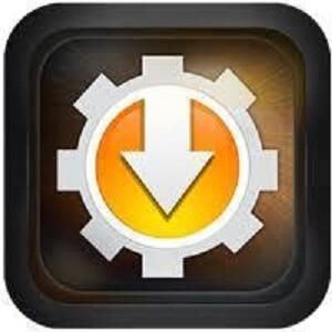 WinThruster Crack v1.90 + Serial Key Download [Latest]2021 Free