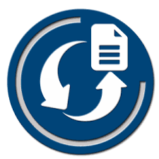 SysTools Pen Drive Recovery Crack v12.0 With Activation Key [2021]