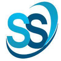 Shoviv Office 365 Backup and Restore Crack v19.10 + Key [2021] Full Download