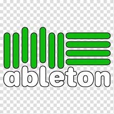 Ableton Live Crack v11.0.2 + Keygen Free Download [Latest]2021