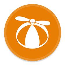 Little Snitch Crack v5.1.2 + Keygen Free Download [2021]Latest