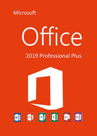 Microsoft Office Product Key Crack Free Download [2021] Latest