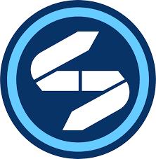 Omnisphere Mac Crack v2.6.3 Free Download + Key [2021] Free Download