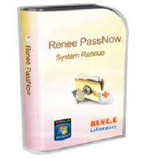 Renee Undelete Crack v2021 + Serial Number [Latest] Full Download